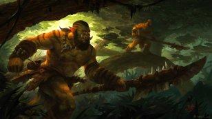the_hunt___world_of_warcraft_by_vablo-d6u5qj9