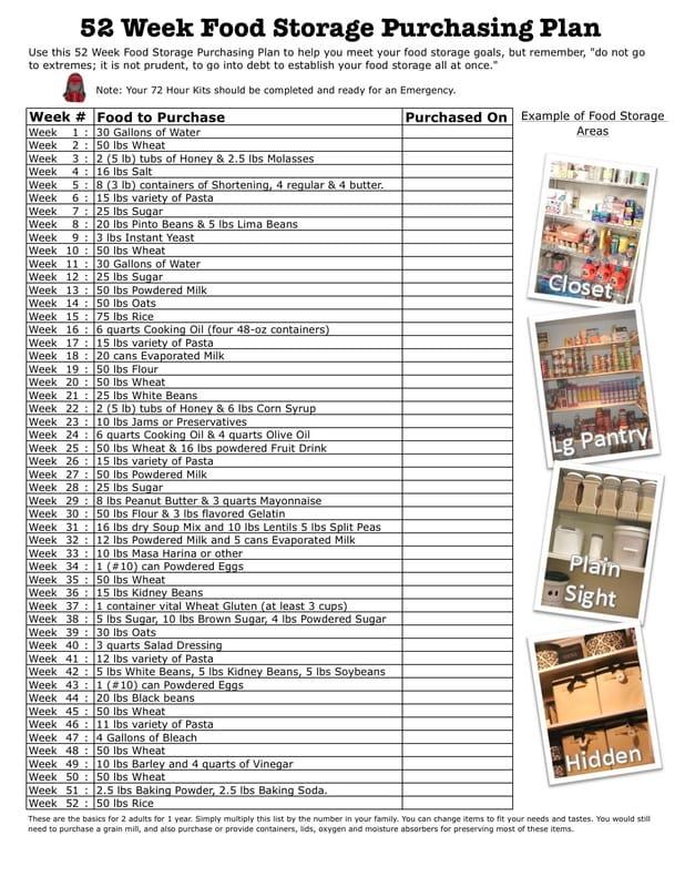 weeklypurchasingplan_orig