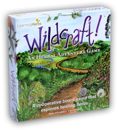 wildcraft_box_trans_md